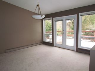 """Photo 8: 35045 MARSHALL Road in Abbotsford: Abbotsford East House for sale in """"Everett Estates"""" : MLS®# R2005302"""