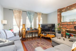 Photo 6: 4334 ST. CATHERINES Street in Vancouver: Fraser VE House for sale (Vancouver East)  : MLS®# R2413166