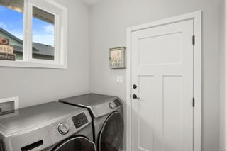 Photo 31: 94 Beech Cres in : Du Lake Cowichan House for sale (Duncan)  : MLS®# 885854