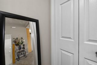 Photo 3: 64 Covepark Rise NE in Calgary: Coventry Hills Detached for sale : MLS®# A1100887