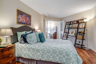 """Photo 17: 209 1490 PENNYFARTHING Drive in Vancouver: False Creek Condo for sale in """"Harbour Cove 3"""" (Vancouver West)  : MLS®# R2560559"""