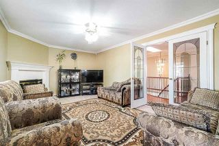 Photo 5: 9176 138 Street in Surrey: Bear Creek Green Timbers House for sale : MLS®# R2402252