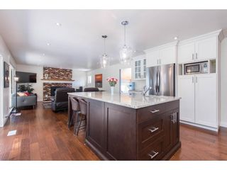 """Photo 15: 35101 PANORAMA Drive in Abbotsford: Abbotsford East House for sale in """"Panorama Ridge"""" : MLS®# R2583668"""