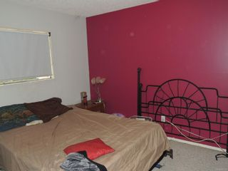 Photo 7: 33 3271 Cowichan Lake Rd in : Du West Duncan Row/Townhouse for sale (Duncan)  : MLS®# 883719