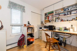 """Photo 15: 305 1125 GILFORD Street in Vancouver: West End VW Condo for sale in """"Gilford Court"""" (Vancouver West)  : MLS®# R2011712"""