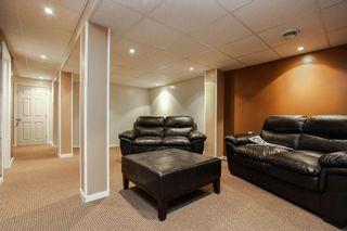 Photo 37: 42 Hearthwood Grove in Winnipeg: Riverbend Residential for sale (4E)  : MLS®# 202111545