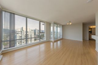 Photo 10: 3002 9888 CAMERON Street in Burnaby: Sullivan Heights Condo for sale (Burnaby North)  : MLS®# R2465894