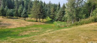 Photo 28: Forest Edge Acreage in Meadow Lake: Residential for sale (Meadow Lake Rm No.588)  : MLS®# SK865219