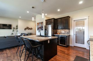 Photo 17: 20 Westhaven Way in Campbell River: CR Campbell River North House for sale : MLS®# 880308