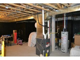 Photo 11: 803 1015 Patrick Crescent in Saskatoon: Willowgrove Complex for sale (Saskatoon Area 01)  : MLS®# 516216