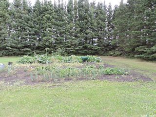 Photo 6: Barsby Acreage in Clayton: Residential for sale (Clayton Rm No. 333)  : MLS®# SK867694