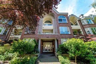 """Photo 1: 314 1230 HARO Street in Vancouver: West End VW Condo for sale in """"1230 HARO"""" (Vancouver West)  : MLS®# R2614987"""