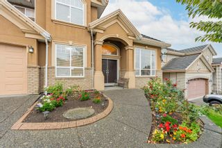Photo 4: 14881 74A Avenue in Surrey: East Newton House for sale : MLS®# R2625718