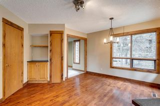 Photo 16: 15 Wolf Drive: Bragg Creek Detached for sale : MLS®# A1105393