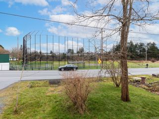 Photo 22: 617 Park Ave in : Na South Nanaimo House for sale (Nanaimo)  : MLS®# 862944