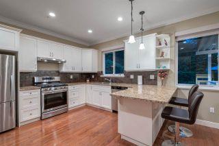 "Photo 11: 13296 239B Street in Maple Ridge: Silver Valley House for sale in ""ROCKRIDGE ESTATES"" : MLS®# R2587579"