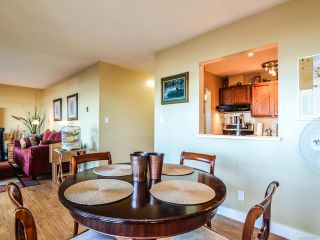 Photo 5: 204 894 S ISLAND S Highway in CAMPBELL RIVER: CR Willow Point Condo for sale (Campbell River)  : MLS®# 756654