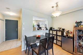 Photo 7: TH 1 2483 SCOTIA Street in Vancouver: Mount Pleasant VE Townhouse for sale (Vancouver East)  : MLS®# R2567684
