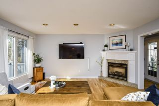 Photo 9: 32 James Winfield Lane in Bedford: 20-Bedford Residential for sale (Halifax-Dartmouth)  : MLS®# 202107532