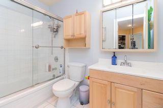 Photo 20: 102 156 St. Lawrence St in : Vi James Bay Row/Townhouse for sale (Victoria)  : MLS®# 884990