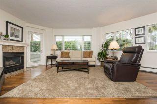 Photo 5: 103 15367 BUENA VISTA Avenue: White Rock Condo for sale (South Surrey White Rock)  : MLS®# R2230419