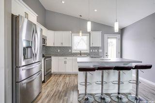 Photo 8: 906 Werschner Crescent in Saskatoon: Rosewood Residential for sale : MLS®# SK806389