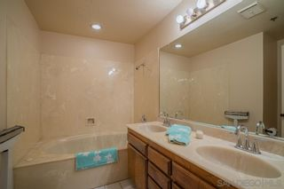Photo 8: MISSION HILLS Condo for sale : 2 bedrooms : 909 Sutter St #105 in San Diego