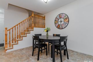 Photo 5: 4 102 Willow Street East in Saskatoon: Exhibition Residential for sale : MLS®# SK867978