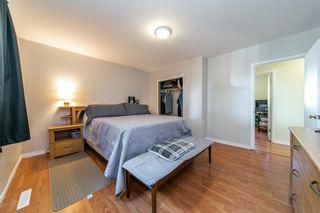 Photo 10: 13116 63 Street Edmonton 2 Bed 2 Bath House w/Garage For Sale E4250346