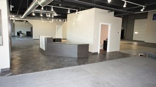 Photo 10: 103 108 PROVINCIAL Avenue: Sherwood Park Industrial for sale or lease : MLS®# E4252869