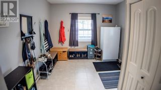 Photo 10: 26 Collishaw Crescent in Gander: House for sale : MLS®# 1235952