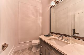 Photo 18: 5171 DENNISON Drive in Delta: Tsawwassen Central House for sale (Tsawwassen)  : MLS®# R2391716