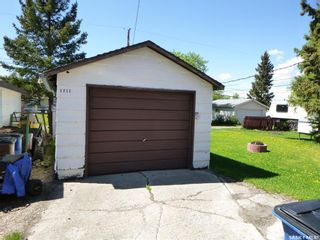 Photo 14: 1111 95th Street in Tisdale: Residential for sale : MLS®# SK810614
