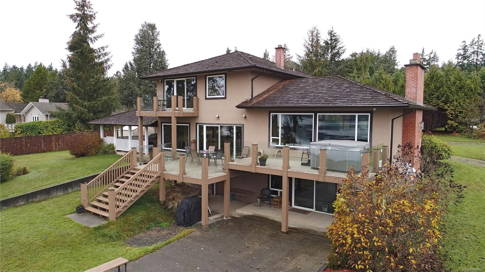Photo 33: Photos: 5697 Sooke Rd in : Sk Saseenos House for sale (Sooke)  : MLS®# 864007