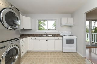 Photo 11: 2442 Fitzgerald Ave in : CV Courtenay City House for sale (Comox Valley)  : MLS®# 874631
