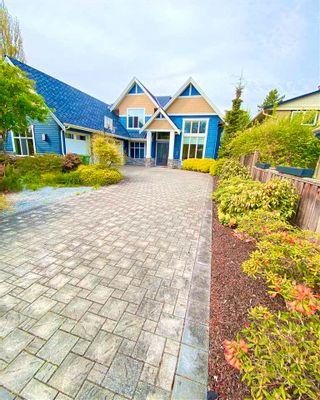 Photo 30: 3391 SPRINGFORD Avenue in Richmond: Steveston North House for sale : MLS®# R2556555
