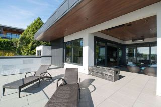 Photo 5: 1286 EVERALL Street: White Rock House for sale (South Surrey White Rock)  : MLS®# R2088984