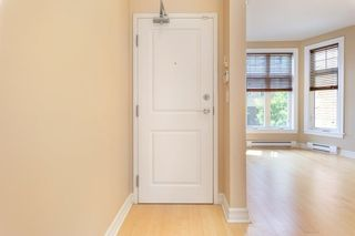Photo 3: 2175 Maitland Street in Halifax: 1-Halifax Central Residential for sale (Halifax-Dartmouth)  : MLS®# 202113959