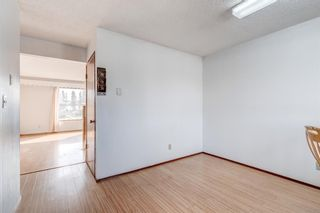Photo 14: 4564 7 Avenue SE in Calgary: Forest Heights Row/Townhouse for sale : MLS®# A1146777