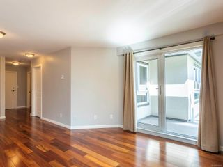 Photo 12: 308 2227 James White Blvd in : Si Sidney North-East Condo for sale (Sidney)  : MLS®# 874603