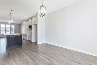Photo 11: 170 Evanscrest Place NW in Calgary: Evanston Detached for sale : MLS®# A1063717