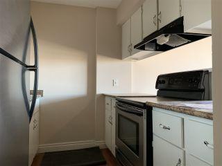 Photo 2:  in Edmonton: Zone 02 Condo for sale : MLS®# E4231697