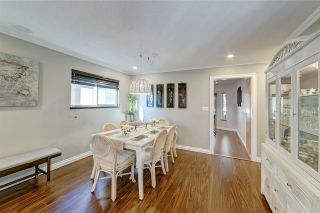 Photo 10: 1403 GABRIOLA Drive in Coquitlam: New Horizons House for sale : MLS®# R2534347