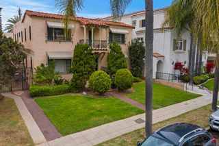 Photo 3: Property for sale: 3610-16 Indiana St in San Diego