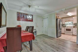 Photo 11: 101 8110 120A Street in Surrey: Queen Mary Park Surrey Condo for sale : MLS®# R2624062