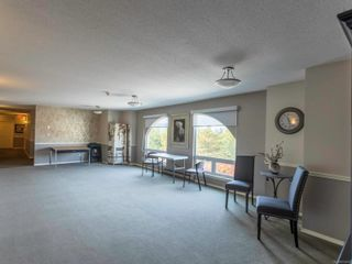 Photo 22: 308 2227 James White Blvd in : Si Sidney North-East Condo for sale (Sidney)  : MLS®# 874603