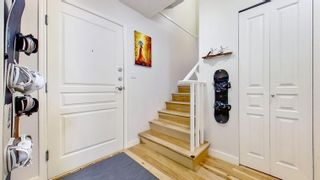 """Photo 26: 3268 HEATHER Street in Vancouver: Cambie Townhouse for sale in """"Heatherstone"""" (Vancouver West)  : MLS®# R2625266"""