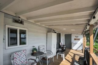 Photo 18: 1 1406 Perkins Rd in : CR Campbell River North Manufactured Home for sale (Campbell River)  : MLS®# 885133