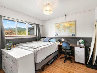 "Photo 16: 2049 DIAMOND Road in Squamish: Garibaldi Estates House for sale in ""GARIBALDI ESTATES"" : MLS®# R2623345"