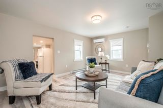 Photo 7: 497 East Chezzetcook Road in East Chezzetcook: 31-Lawrencetown, Lake Echo, Porters Lake Residential for sale (Halifax-Dartmouth)  : MLS®# 202123558